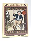 img - for Jack Plank Tells Tales book / textbook / text book