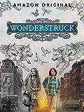 Wonderstruck (4K UHD)