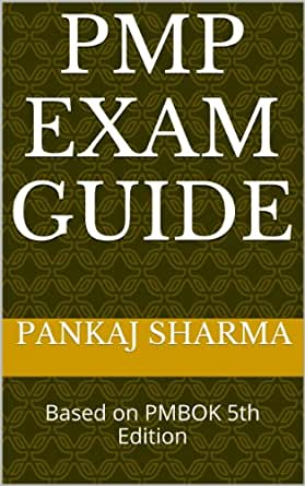 guide to pmbok 5th edition pdf
