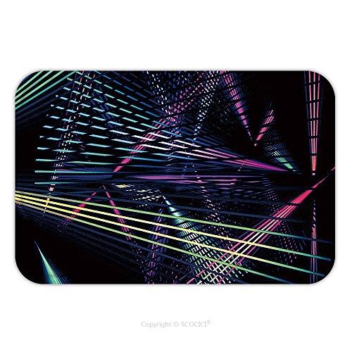 Z06 Laser - 3