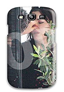 (iNnzvLt5038JjtIh)durable Protection Case Cover For Galaxy S3(nigella Lawson Husband1)