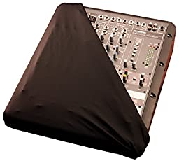 Gator 14 x 14 Inches up to  22 x 22 Inches Mixer Cover (GMC-2222)