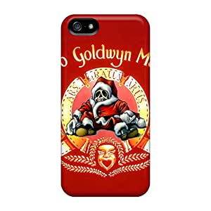 Tpu Case For Iphone 5/5s With DjQtWCv403qzGRQ JulieAnn Design