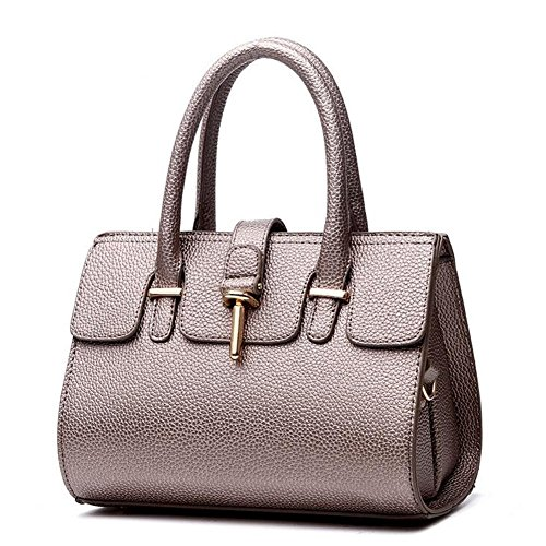 2016 New Bag Cool Fashion Women Lady Handbag Shoulder Bag Messenger