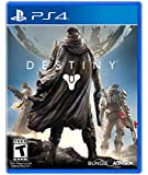 Destiny English Only - PlayStation 4 - English Edition