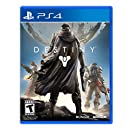 Destiny - Standard Edition - PlayStation 4