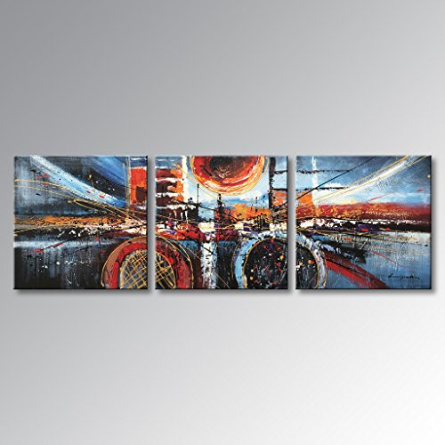 Home Decoration Wall Hanging - 5