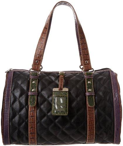 sydney-love-color-block-quilt-satchelblack-multione-size