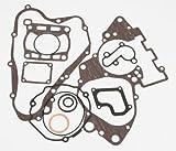 82 honda gl500 - 81-82 HONDA GL500: Vesrah Racing Complete Gasket Kit