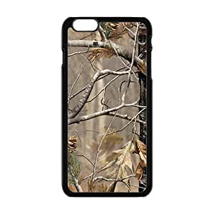 Autumn Tree Design Brand New And High Quality Hard Case Cover Protector For Iphone 6 Plaus
