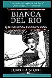 Bianca Del Rio Inspirational Coloring Book (Bianca Del Rio Books)