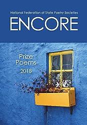 Encore: Prize Poems 2018