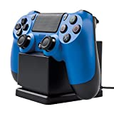 POWER A Charging Stand for PlayStation 4