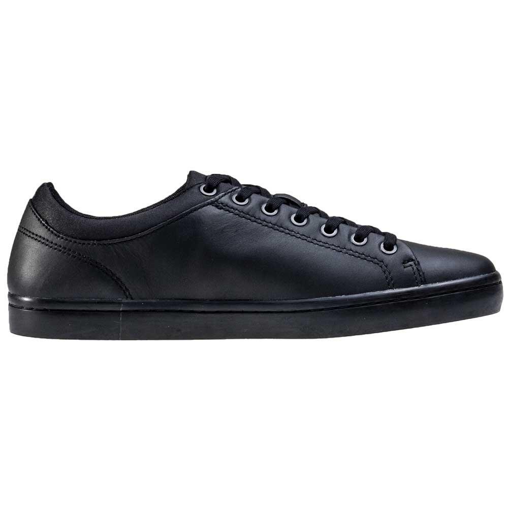 3d1dadc38 Lacoste Straightset SPT 316 1 SPM  Amazon.co.uk  Shoes   Bags
