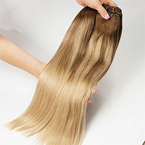 dirty blond hair dye - 4