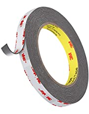 4941 Double Sided Tape