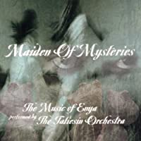 Maiden of Mysteries: Music of Enya