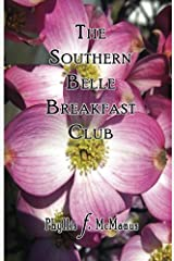 The Southern Belle Breakfast Club Paperback