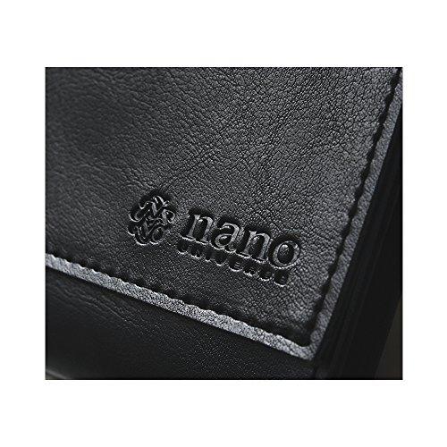 Mono Max 2018年2月号 画像 C