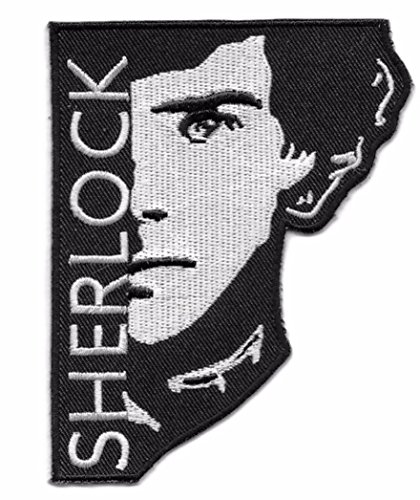 sherlock-tv-series-logo-embroidered-iron-on-patch