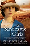 The Sandcastle Girls by Chris Bohjalian front cover
