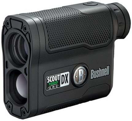 Bushnell-Scout-DX-Rangefinder-Review