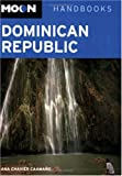 Moon Dominican Republic, Ana Chavier Caamano, 1566916097