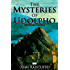 The Mysteries of Udolpho (Illustrated Edition)