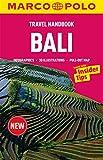 Bali Marco Polo Handbook (Marco Polo Handbooks)
