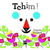 Tchim!
