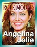 Angelina Jolie, Lydia D. Bjornlund, 1422205045