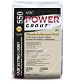Power Grout Espresso (25 lbs)