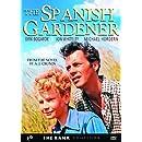 Spanish Gardner