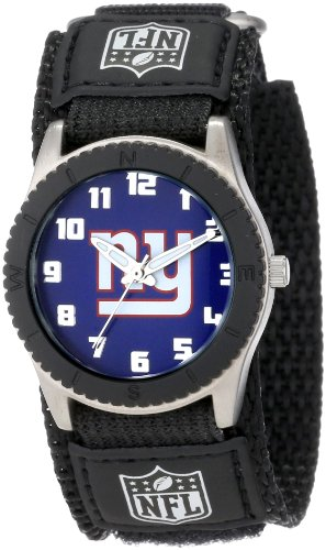 Game Time Unisex NFL-ROB-NYG