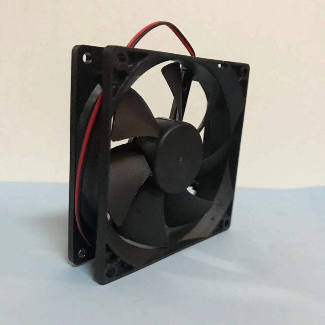 for RDL9025S 9025 12V 0.16A 9cm XINRUILIAN Cooling Fan