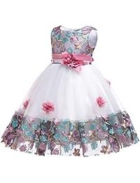 b7de528b62b4 Baby Girls Dresses