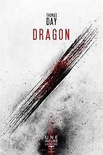 Dragon par Day