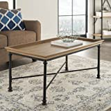 Product review for River Crest Side (Coffee Table)