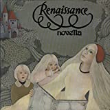 Novella - 2nd