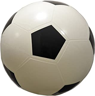 Big Bounce Jumbo Soccer Ball
