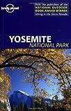 Yosemite National Park, Kurt Wolff, 1741041171