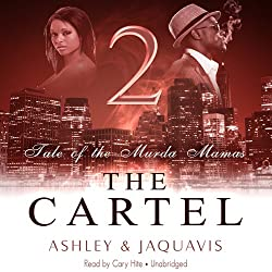 The Cartel 2: Tale of the Murda Mamas