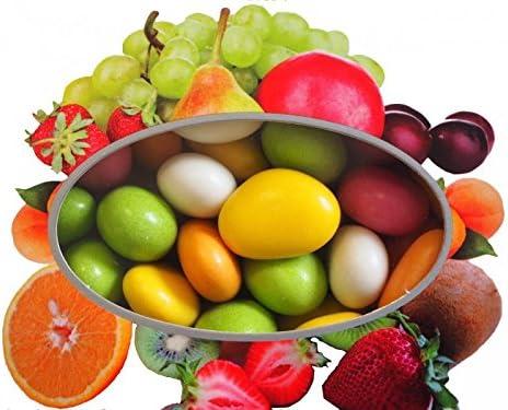 300 g almendras Frutas Regalos boda Candy Bar Azúcar almendras ...