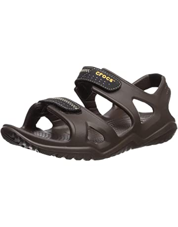 fashionable patterns most reliable best deals on Amazon.co.uk | Men's Sandals