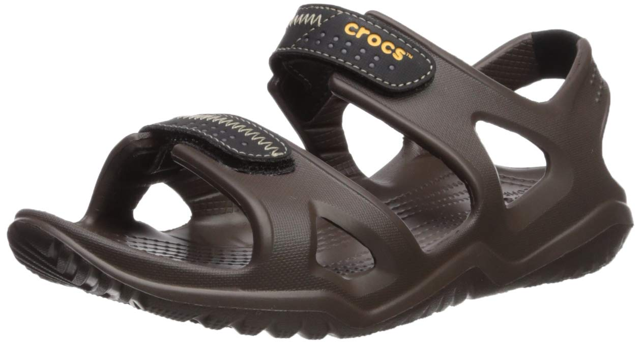71fa46948a730 Best Rated in Men's Sandals & Helpful Customer Reviews - Amazon.co.uk