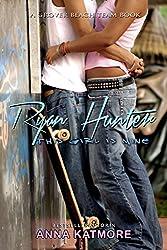 Ryan Hunter - This Girl Is Mine (Grover Beach Team, 2)