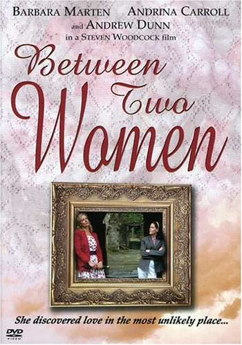 Between Two Women by Image Entertainment