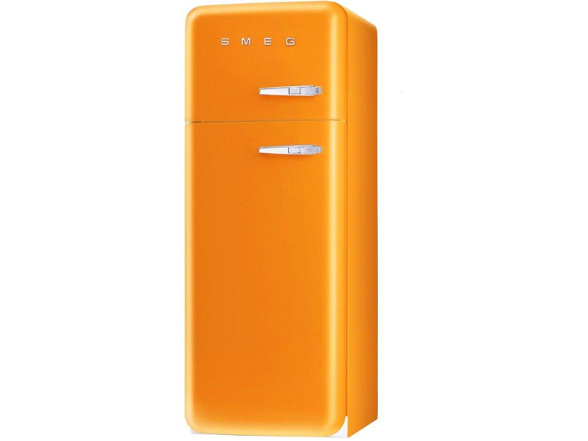 Smeg Kühlschrank Höhe : Smeg fab os kühlschrank a cm höhe kwh jahr