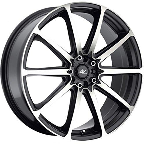 icw wheels - 5