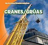 Cranes, Katie Kawa, 1433955768